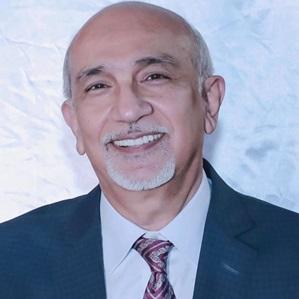 MohamedMoloo