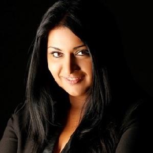 Soraya-Sarif